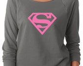 Superman Runnning Shirt Marathon Shirt Superman Half Marathon     Shirt