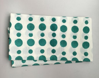 Dot dot Tea Towel Set