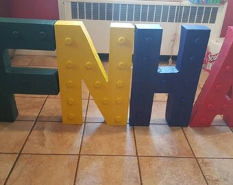 birthday party props party decorations birthday decorations styrofoam letters large free standing letters styrofoam signs