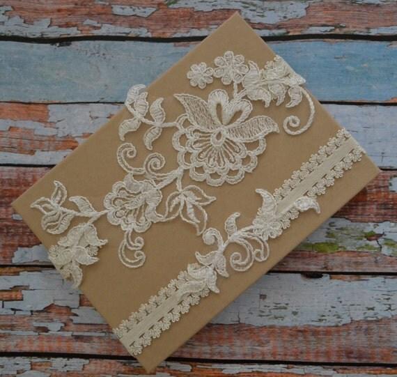Vintage Lace Wedding Garter Set: Ivory Lace Wedding Garter Set Ivory Lace Garter Set Ivory