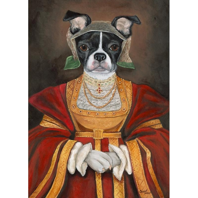 the best 28 images of boston terrier decor boston