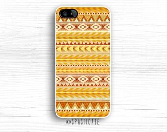 iPhone 6S Case, Aztec iPhone 5S Case, Aztec iPhone 6 Case, iPhone 5C Case Aztec, iPhone 6 Plus Case, iPhone 6S Case Aztec Pattern, iPhone 4