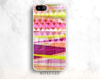 iPhone 6S Case, iPhone 5 Case, Geometric Aztec iPhone 5S Case, iPhone 6S Case Aztec, iPhone 6 Plus Case, Aztec iPhone 6 Case Aztec iPhone 5C