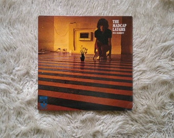 Items Similar To Pink Floyd Relics Uk Import Music For