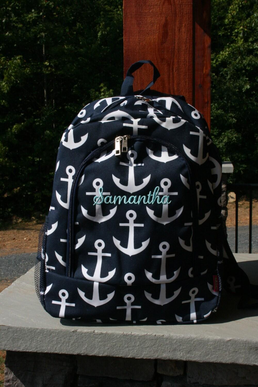 5f44522a8de9 Custom Personalized Backpacks- Fenix Toulouse Handball