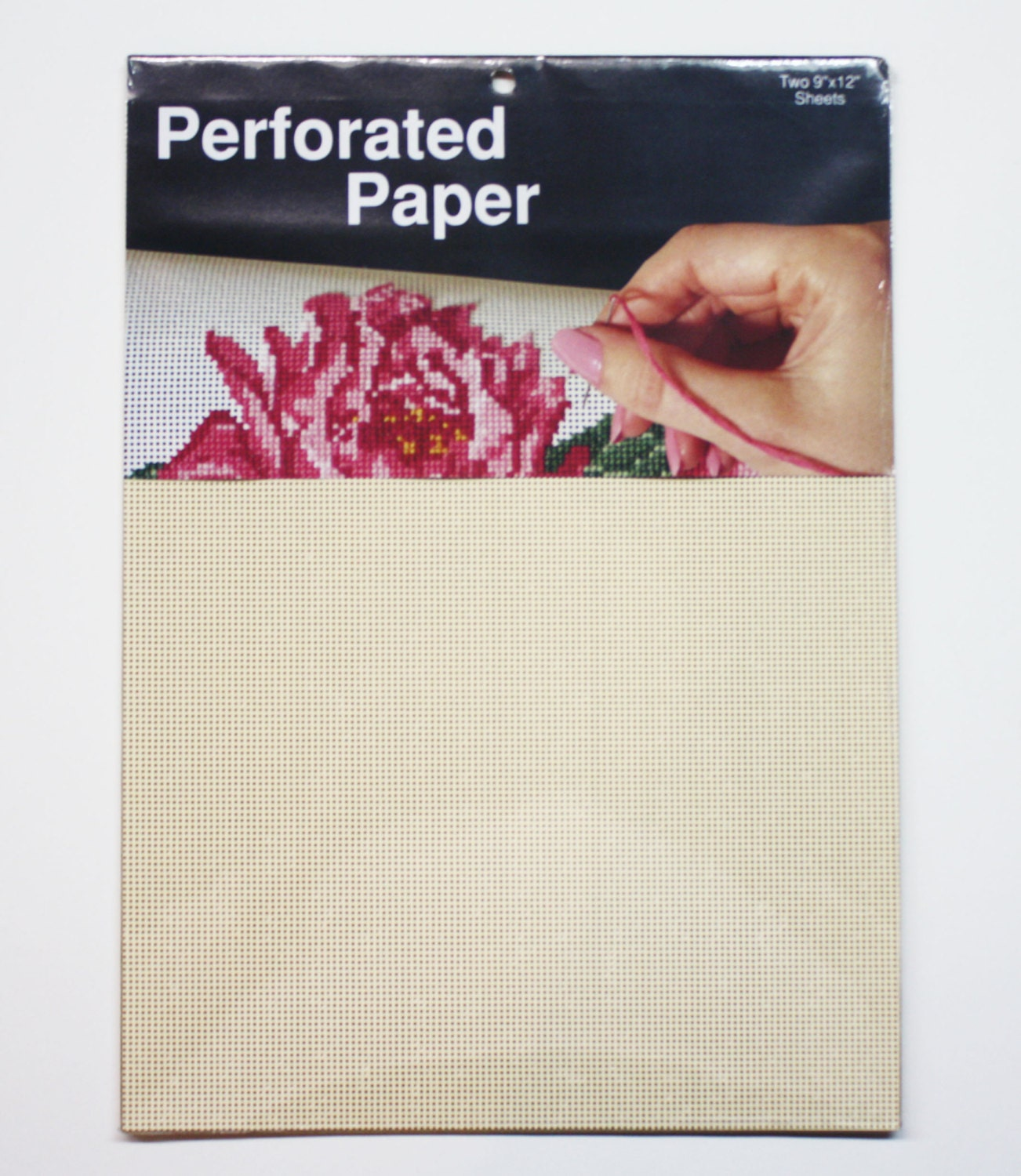 perforated paper Ips perforating here you can get best & quick answers for your queries our main focus is on customer satisfaction if you have any query please feel free.