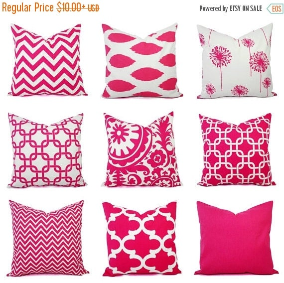 15 Inch Throw Pillow Covers : 15% OFF SALE One Decorative Pillow Cover by CastawayCoveDecor