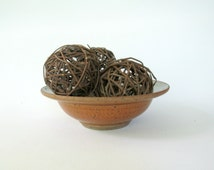 Natural Vine Ball, set of 3, grapevine ball, twig balls, DIY decor, natural centerpiece, DIY Wedding Decor, rustic decor, rustic wedding