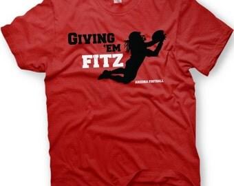 Football T Shirt Etsy