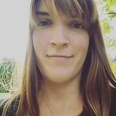 <b>Melissa Allard</b> - iusa_400x400.35618171_h96n