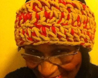 Headband 2 for 25