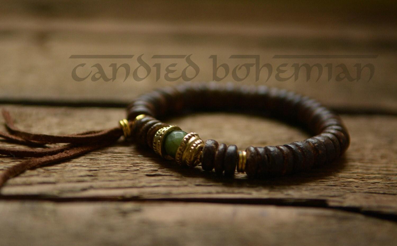 s beaded bracelet jewelry tibetan jewelry