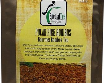 Polar Fire Rooibos Tea - 20 Tea Bags