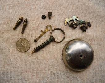 Il X R J on Ykk Zipper Repair Parts