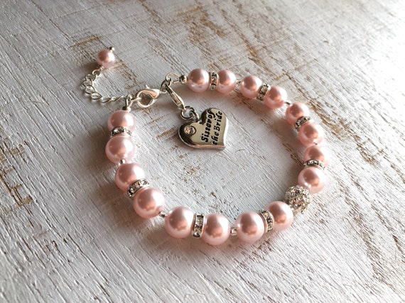 Wedding Gifts For The Bride From A Sister : Sister-of-the-Bride Gift Ideas for Sister of the Bride Gift