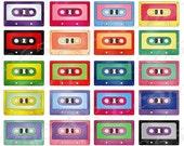 50% OFF SALE Cassette Tap...