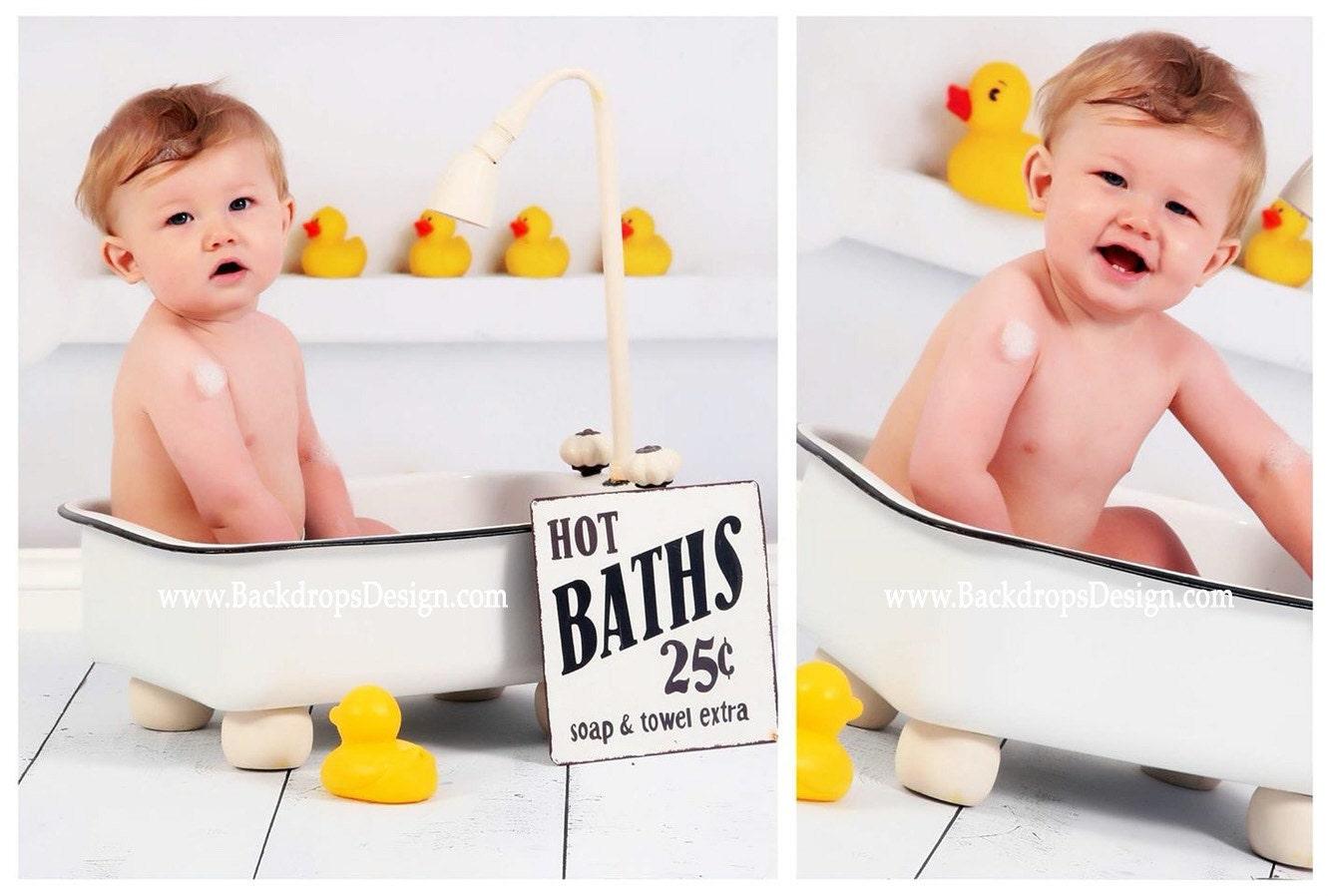 Wonderful Painting A Bathtub Big Paint For Bathtub Round Painting Bathtub Bath Refinishing Service Old Paint A Bathtub Gray Can I Paint My Bathtub