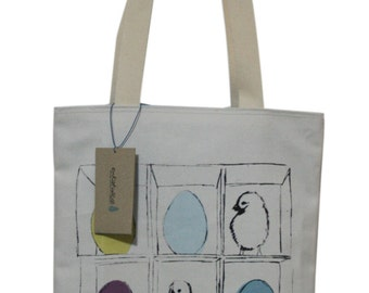 BAG NEW COLLECTION