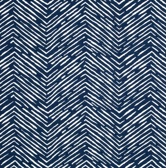 106 geometric drapery - photo #44