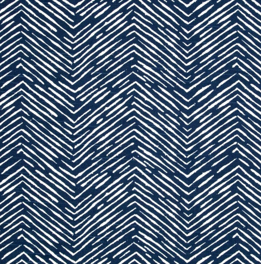 106 geometric drapery - photo #49