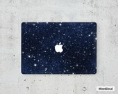 Macbook sticker - Macbook decal- macbook stickers - laptop sticker- macbook skin