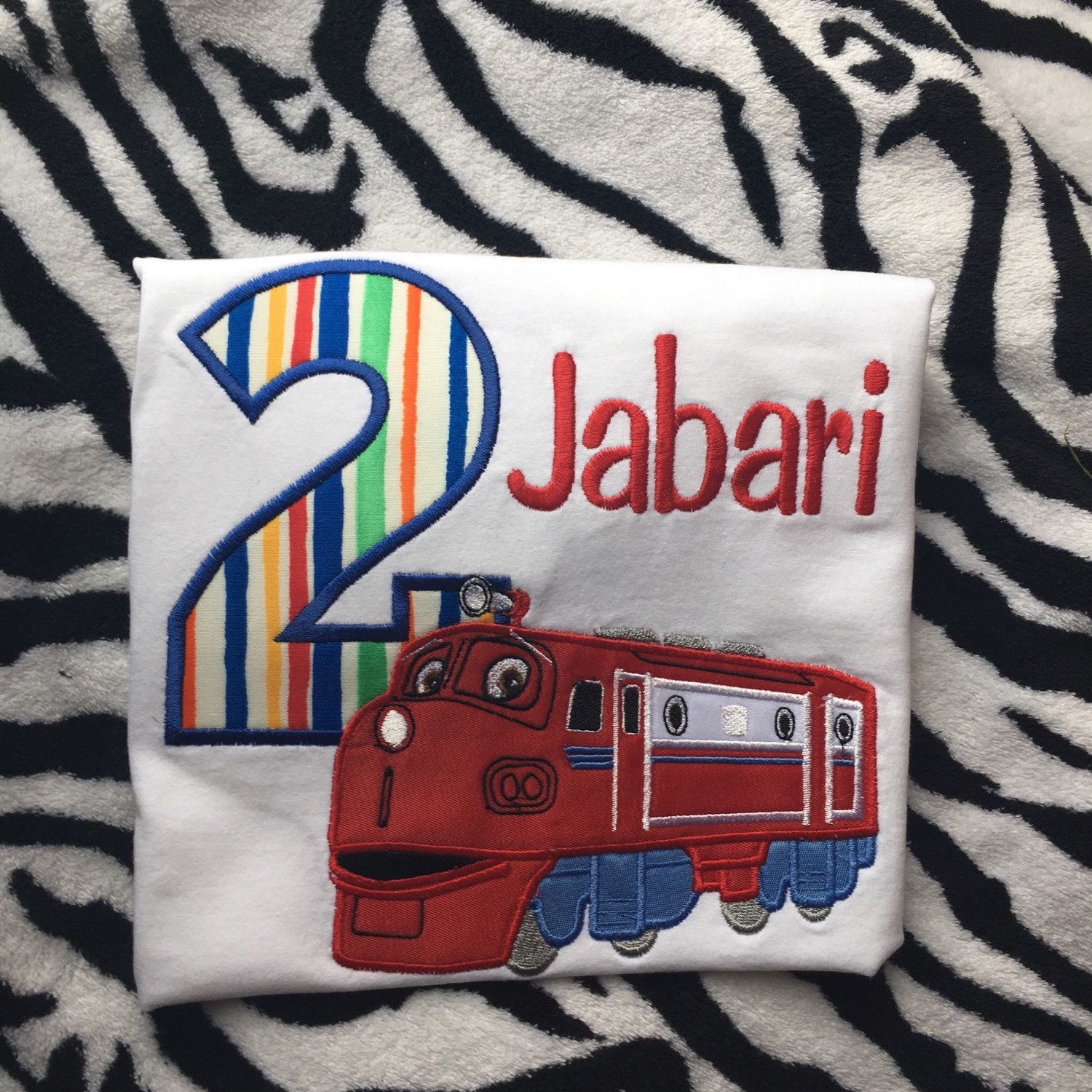 Favorite Embroidery Designs besides DesignGallery also In memory poem together with Personalized Wilson Chuggington Birthday besides Personalized Brewster Chuggington. on dad double applique design