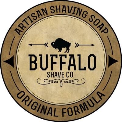 buffaloshave