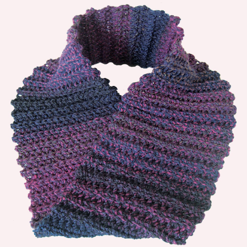 You searched for: cowl neck scarf! Etsy is the home to thousands of handmade, vintage, and one-of-a-kind products and gifts related to your search. No matter what you're looking for or where you are in the world, our global marketplace of sellers can help you find unique and affordable options. Let's get started!