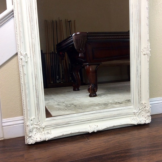 Large wall mirror mirrors for sale 39 1 2 by 33 for Large wall mirrors for sale
