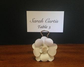 wedding decoration, table setting, wedding table setting, wedding table assignment, host cards, place cards,