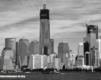 Looks Like Music, Urban Art, Street Photography, Street Art, City Art, New York City