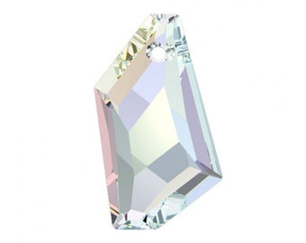 De-Art Crystal Aurora Borealis AB | Swarovski Crystal | 6670 24mm
