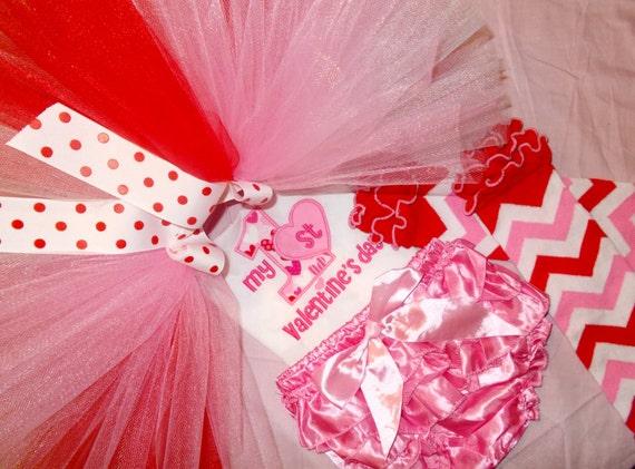 Valentines Day Baby Tutu Dresses Page Four   Valentine\'s Day Wikii