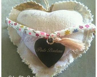 Pouch Gift Valentine