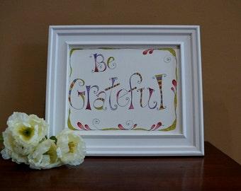 zentangle art, baby girl art, word art, baby nursery art, childrens art, whimsical art, kids room, watercolor, painting, print, original