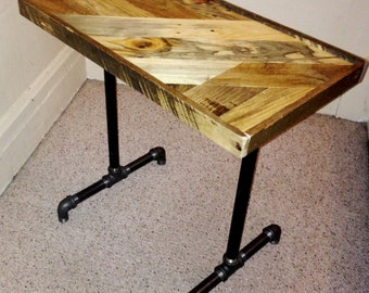 """End Table (18"""" x 24"""")"""