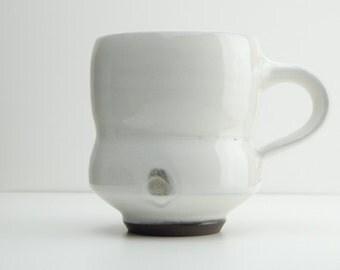 footed mug 16.10