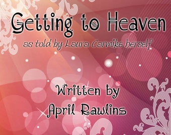 Part 2 Getting to Heaven Audio Book