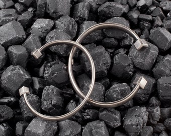 OVAL X bracelet