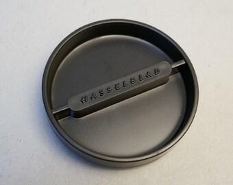 Hasselblad Bay 50 Lens Cap 51640