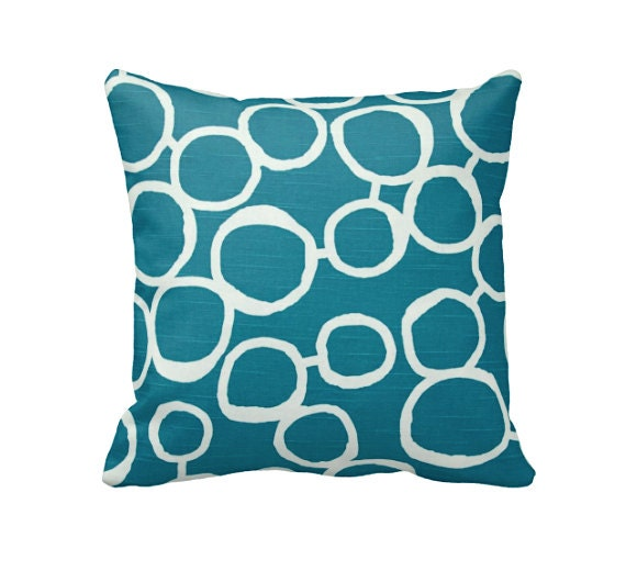 50% OFF SALE: 22x22 Pillow Cover Throw Pillow Cover Decorative