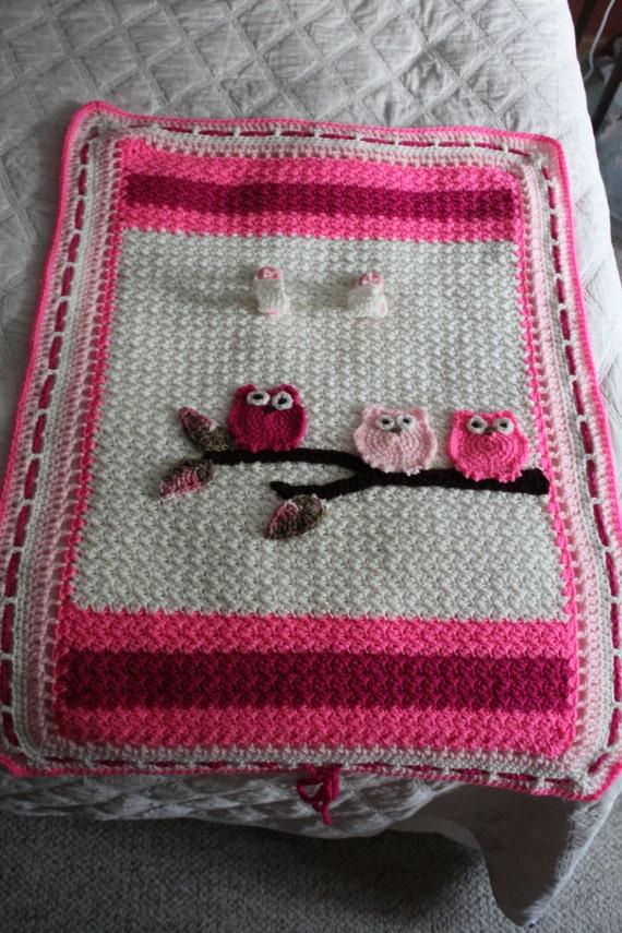 infant tented car seat cover stroller car blanket toddler. Black Bedroom Furniture Sets. Home Design Ideas