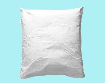 One's Pillowcase Tyvek®