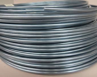 9ga aluminum wire (200ft)
