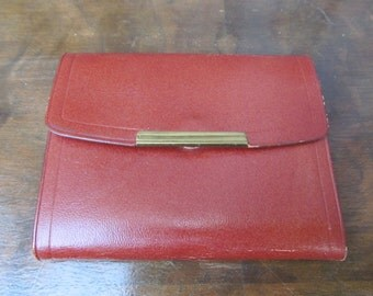 1950's Amity Vintage Card Holder/Picture Holder