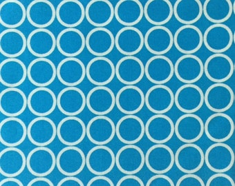 Metro Living by Robert Kaufman Fabrics by the yard 11016 81 Turquoise