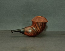 unique calabash pipe related items etsy
