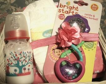 Extras for Reborns w/ Free Shipping (Reborn Supplies) (Reborn Baby Supplies) (Reborn Preemie Supplies) (Reborn Extras)