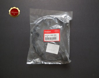 Wire, Ignition Center, Ignition Wire, Honda Prelude SI, 32723-PK2-661, 1989 Prelude Ignition Wire, OEM, Original, Sealed New