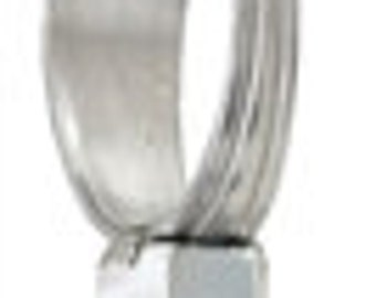Fork Bottle Stopper